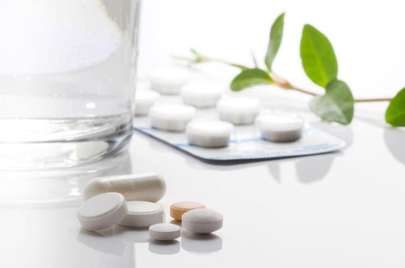 Jak leczyć Candida albicans?