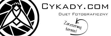 fotografia ślubna - cykady.com